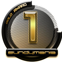 Coolgate 360 Gold Award Bundymania